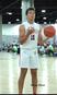 Matthew Watkins Men's Basketball Recruiting Profile