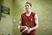 Benjamin Basten Men's Basketball Recruiting Profile
