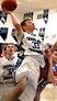 Ryan Stahl Men's Basketball Recruiting Profile