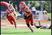 Jonathan Melisi Football Recruiting Profile
