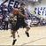 Dillon Jones Men's Basketball Recruiting Profile