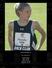 Giulia Ann Pezzolla Women's Track Recruiting Profile