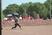 Jessie Shuler Softball Recruiting Profile