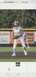 Rayleigh Guyer Softball Recruiting Profile