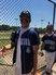 Steven Lamby Baseball Recruiting Profile