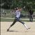 Marcella Bearickx Softball Recruiting Profile