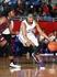 Diamond Sweats Women's Basketball Recruiting Profile