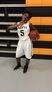 Tonquasha Hayes Women's Basketball Recruiting Profile