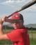 Braden Boisvert Baseball Recruiting Profile