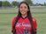 Gabriella Gonzales Softball Recruiting Profile