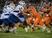 Matthew Snarr Football Recruiting Profile