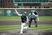 Jackson Russell Baseball Recruiting Profile