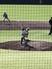 Chandler Mitchum Baseball Recruiting Profile