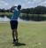 Connor Larimer Men's Golf Recruiting Profile