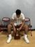 Damien Munoz Men's Basketball Recruiting Profile