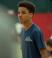 Robert Turner Men's Soccer Recruiting Profile