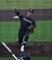 Elijah Laurent Baseball Recruiting Profile