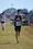 Athlete 1324684 small