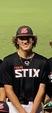 Tripp Galier Baseball Recruiting Profile