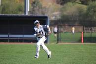 Henry Strmecki's Baseball Recruiting Profile