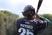 Casey Victorio Baseball Recruiting Profile