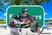 AJ Finco Baseball Recruiting Profile