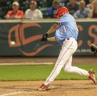Cooper Artley's Baseball Recruiting Profile