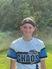 Brooke Joslin Softball Recruiting Profile