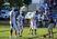 Sage Evans Football Recruiting Profile