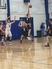 Marcus Judd Men's Basketball Recruiting Profile