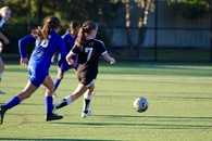 Lexi Krobath's Women's Soccer Recruiting Profile