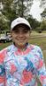 Arianna Leon Women's Golf Recruiting Profile
