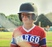 Quinn Miller Baseball Recruiting Profile