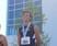 Owen Clanahan Men's Track Recruiting Profile