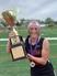 Melaina Springer Women's Lacrosse Recruiting Profile