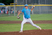 Chayse Oxborrow Baseball Recruiting Profile