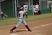 Presleigh Horton Softball Recruiting Profile