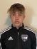 Brenden Zuerlein Men's Soccer Recruiting Profile