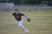 Cole Laskowski Baseball Recruiting Profile