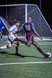 Solomon Clark Men's Soccer Recruiting Profile