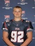 Andrew Berube Football Recruiting Profile
