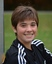 Sierra Trunick Women's Soccer Recruiting Profile