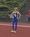 Athlete 1326193 small