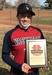 Natalie Curran Softball Recruiting Profile