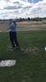 Anna Margaret Hays Women's Golf Recruiting Profile