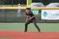 Chris Gross's Baseball Recruiting Profile