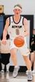 Dylan Petz Men's Basketball Recruiting Profile