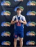 Seth Mikesell Men's Basketball Recruiting Profile