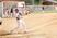 Aden Yarger Baseball Recruiting Profile