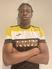 Jonathan Fatoki Men's Soccer Recruiting Profile